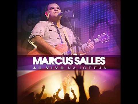 Baixar VEM, SENHOR JESUS - Marcus Salles ( Ao vivo na Igreja )