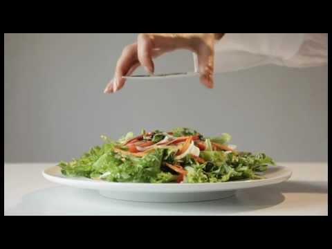 Easysnap Salad Dressing