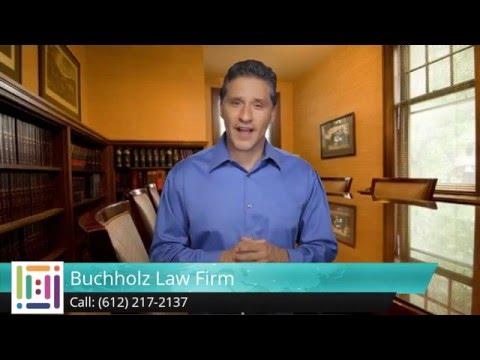 Minneapolis Adoption & Surrogacy Law Office Wonderful Five Star Review