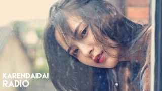 🔴 綜合流行音樂電台直播 Kkbox Chinese Pop Songs(動態歌詞)【24/7】Live - KarenDaidai Radio Music