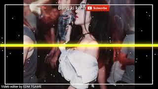 Liên khúc nhạc trẻ hay nhất remix 2019, Một bước yêu vạn dặm đau Remix, Cuộc vui cô đơn remix