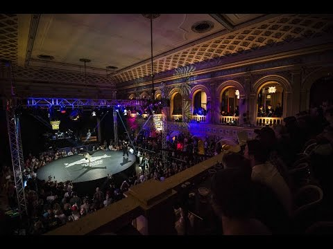 Baixar Artur VS Noé - Red Bull BC One Western Europe Final 2014