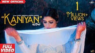 Locket 2: Kaniyan – Lovely Nirman – Sudesh Kumari