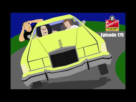 Jim Cornette on Andre The Giant Being Driven Around By Bobby Eaton