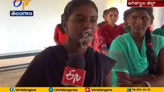 Maoist-prone Beerpur turns educational village..