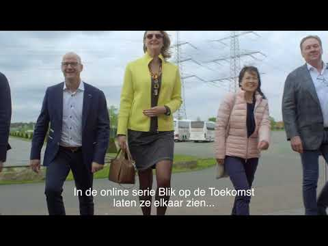 RABOBANK Growing a better world together
