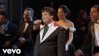 Juan Gabriel - El Noa Noa (En Vivo Desde Bellas Artes, México/ 2013)