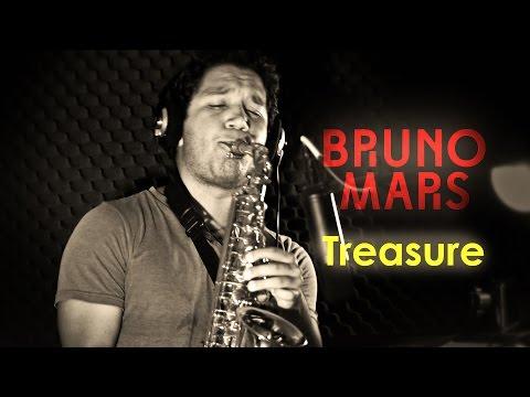 Baixar Bruno Mars -