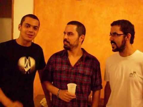 Baixar MEU FORRÓ com Trio Dona Zefa
