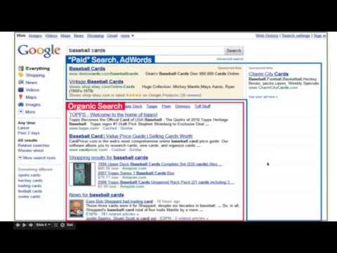 What Is SEO & How To Do On Page SEO