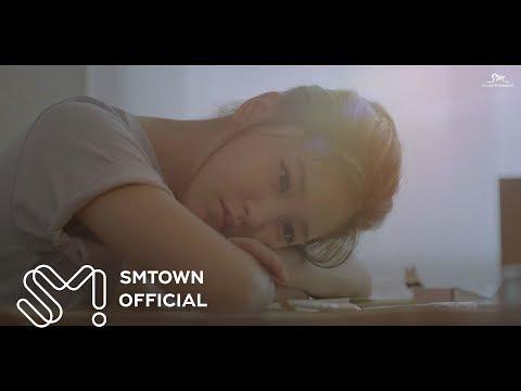 [STATION] J-Min 제이민 X 심은지 '집 앞에서 (Way Back Home)' MV