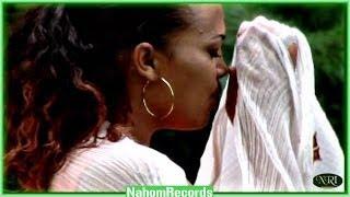 """Abby Lakew - Hello Ethiopia """"ሄሎ ኢትዮጵያ"""" (Amharic)"""