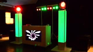 Bekijk video 3 van Saxy White op YouTube