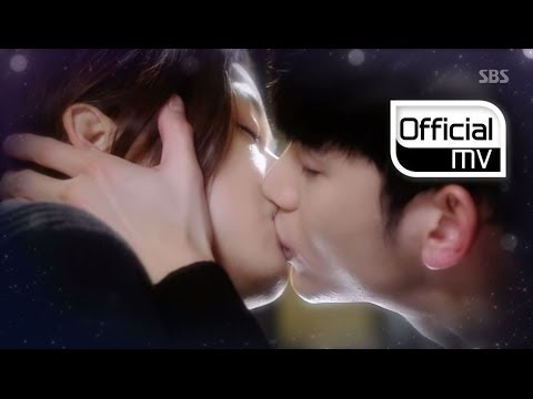 Baixar [MV] K.Will(케이윌) _ Like a star(별처럼) (My Love From the Star(별에서 온 그대) OST Part 2)