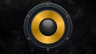 TOP 10 EXTREME BASS BOOSTED SONGS