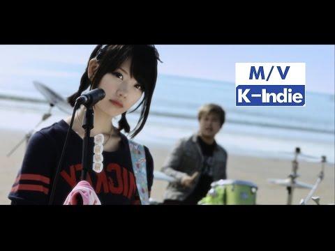 [M/V] Startline (스타트라인) - Today