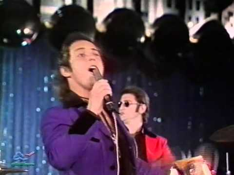 Showaddywaddy - Hey Rock n Roll