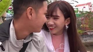Minh Khang, Minh Anh - Hai mảnh ghép cho 1 tình yêu hoàn hảo