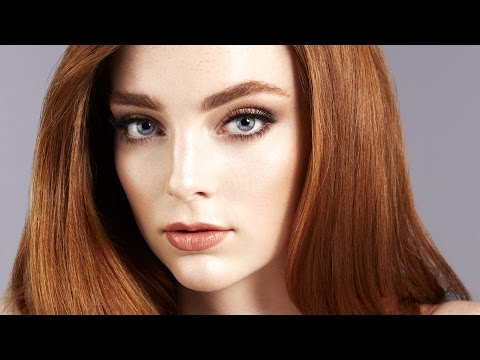 glo minerals Holiday 2016 Collection Trailer