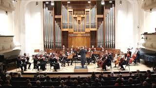 Francúzska hudba Gabriel Leo Delibes Le roi s´amuse – airs de danse dans le style ancien
