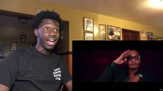 U REMEMBERED T.I.P? | T.I. - Pardon (Official Video) ft. Lil Baby | Reaction