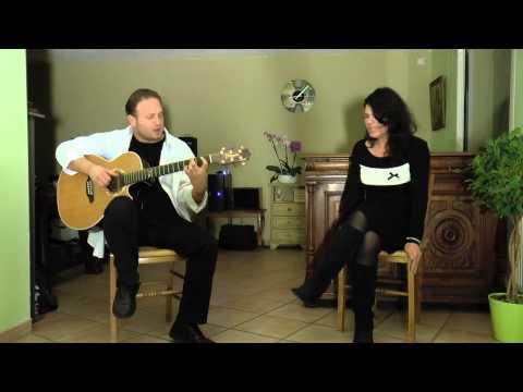 Tutticool - Un Soir de Pluie (Blues Trottoir) - Cover