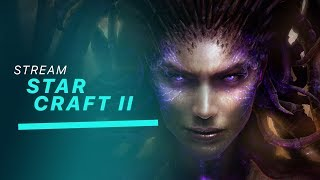 Пошалим? (StarCraft II #39)