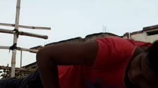 HeRo Bhai / Tum Nahi Samjhoge / Workout Motivation ! Saluting The True Spirit Of Fitness