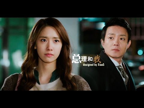 「FMV」Kwon Yul ✘Nam Da Jung ● Love You To Death