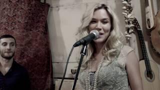 Gata Band - Done yar With miss Joss Stone