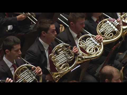 SOCIEDAD PROTECTORA MUSICAL LA LIRA DE ALFARP - Certamen Provincial de Valencia 2017