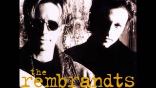 The Rembrandts - I'll be there for you ('Friends' Theme)