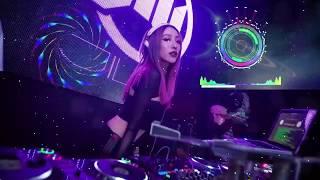 Chinese Dj Remix 2019 ● 50首精選歌曲 超好聽 - 文EDM Nonstop精选 ● ♪♫Nonstop Chinese Mix 2019 || 2019年最火的50首歌曲