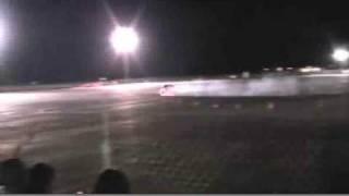 62mph - drift event