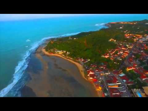 Viaja Brasil,  a Saga Systems Brasil compartilha essa ideia.