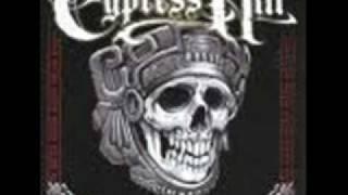 Cypress Hill - Muévete