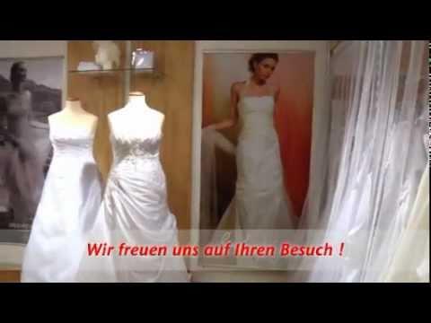 Silhouette Hochzeitsmode by Natascha www.silhouette-hochzeitsmode.de