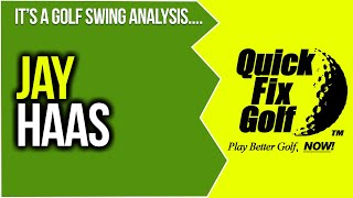 Golf-Swing-Analysis-Jay-Haas