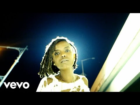 Kelela - Rewind (Official Video)