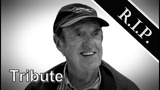 Jim Nabors ● A Simple Tribute