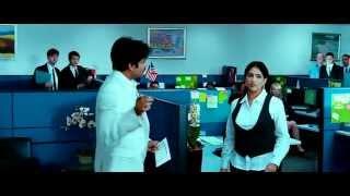 (pawanism) Pawan Kalyan outstanding performance in climax scene from Teenmaar 2011 Telugu 720p HD