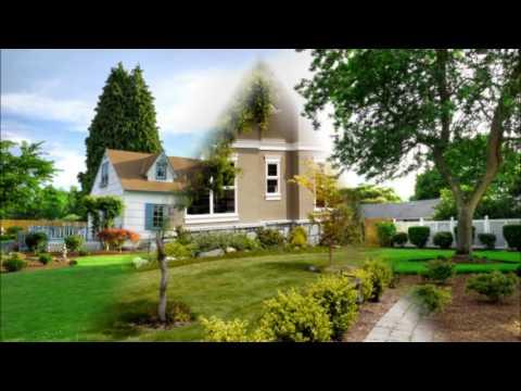 Heiser's Elite Landscape LLC - (904) 671-4528