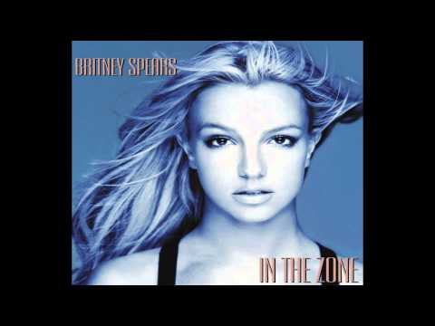 Britney Spears - (I Got That) Boom Boom (Audio)