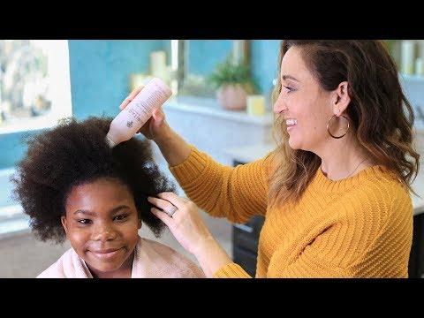 Wow! Apple Cider Vinegar in Your Hair? Hair Hacks for Every Girl
