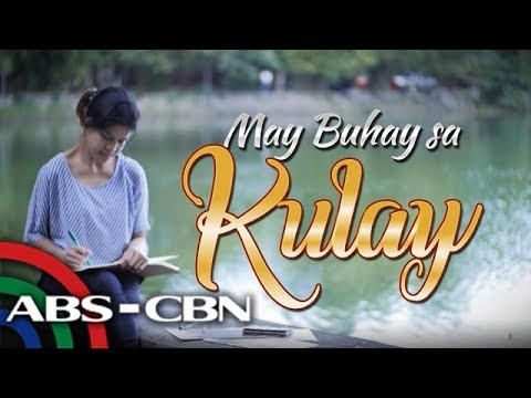 Mission Possible: May Buhay sa Kulay