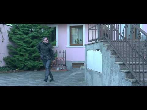 YOJO - PIATOK (PODZEMGANG) prod. EGO & MAREK ŠURIN |OFFICIAL VIDEO|