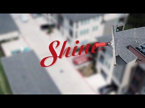 Shine Of Omaha
