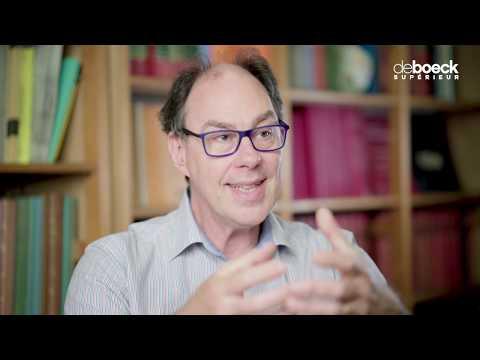 Vidéo de Nicolas Arnaud