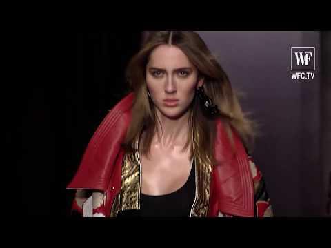 Dsquared2 spring-summer 2020 Milan fashion week