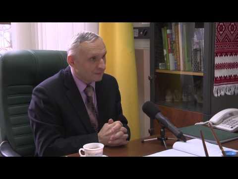 Іван Томич про стан фермерства в Україні